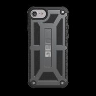 [READY-STOCK] HAOCASE Original UAG Monarch Series Protective Case for iPhone CASE Compatible with Apple 6/7/8/SE 2020