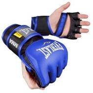 Everlast MMA Glove
