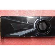 nvidia gtx1070