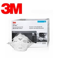 3M VFlex 9105 N95 口罩/防塵口罩 一盒50入 ★Safetylite★滿899免運★