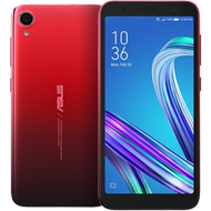 【ASUS 華碩】ZenFone Live L2 (ZA550KL)
