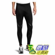 [103 美國直購] CW-X Men's Stabilyx Running Tights 男款 S,M,L號 慢跑緊身褲 (2xu,skins 可參考)