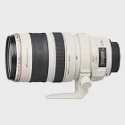 Canon EF 28-300mm f/3.5-5.6L IS USM(平行輸入)-送UV保護鏡+拭鏡筆
