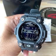 📢MURAH TERUK READYSTOCK 🔥 GS MATMOTO TOUGH SOLAR GW-7900B-1ER 100% ORIGINAL