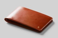 代購 設計師版護照夾+皮夾 bellroy Travel Wallet - Designers Edition.