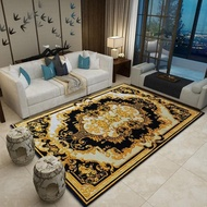 【山德力】古典羊毛地毯-宮廷200x300cm(生活美學)