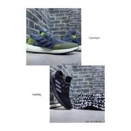 Adidas Pureboost GO LTD愛迪達 編織慢跑鞋 透氣網面 跑步鞋 超軟底跑鞋 男女款 時尚 休閑運動鞋