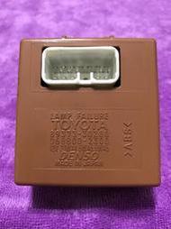 LEXUS GS300 尾燈故障警示模組