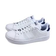adidas ADVANTAGE 運動鞋 網球鞋 白色 男鞋 F36423 no849