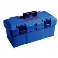 博世20吋 工具箱 BOSCH 手提 收納箱 收納盒零件盒