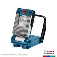 【BOSCH 博世】18V鋰電VariLED照明燈-空機(GLI 18V-420)