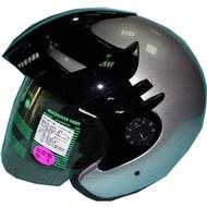 CNS正字標記EVO新式樣罩CA330安全帽58~61cm