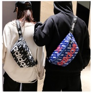 Adidas Waist Bag Adidas Pockets Adidas Side Backpack Oblique Backpack