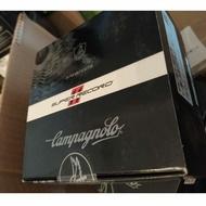 Campagnolo Super Record 11 speed Cassette 12-25T