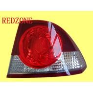 HONDA CIVIC SNA 2006 TAIL LAMP REAR LIGHT LAMPU BELAKANG NEW