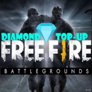 ✎✽🔥[BEST SPEED] TOPUP DIAMOND FREE FIRE MURAH INSTANT DIRECT MASUK
