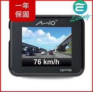 MIO MIVUE C350 SONY 感光 GPS行車記錄器 歡迎下訂後到店安裝 附16g記憶卡