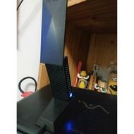 原價2400 超高網速 NETGEAR A7000 夜鷹 AC1900 雙頻 USB3.0 無線網路卡 原廠福利品