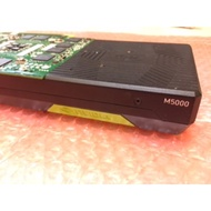 二手 Nvidia Quadro M5000 GDDR5 8GB 頂級專業工業 顯示卡 2048 Cuda Cores