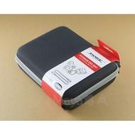 電玩配件☞DOBE迷你 SFC 主機EVA包 SNES 主機收納包 MINI sfc 保護包 硬包
