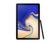 【SAMSUNG 三星】Galaxy Tab S4 T830 平板電腦