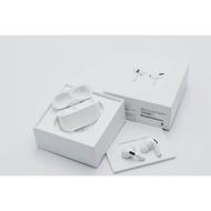 拆封福利品 apple airpods pro 台灣公司貨 A2083 A2084 A2190  無線 藍芽耳機