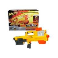 咪寶NERF N-STRIKE 極速變形DEPLOY CS-6🌟(子彈 彈夾 彈匣組  CS-18