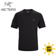 【ARC'TERYX 始祖鳥 男 Beta LT 防水外套《幸運藍》】26844/Gore-Tex/衝鋒衣/夾克/防風雨