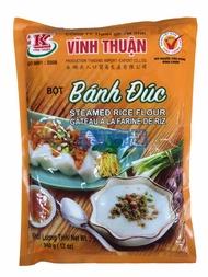 {泰菲印越} 越南 永順 碗粿粉 340克