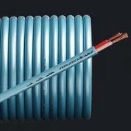 ♪♪ 艾菲爾音響♪♪ 零碼 古河 Furutech 高平衡度喇叭線 FS-501 散裝特賣
