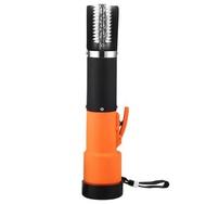 刮魚鱗器電動刮魚鱗機打去刨刮鱗器工具殺魚機全自動無線神器商用ATF