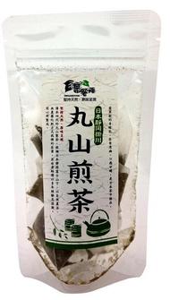 [蕃薯藤]日本靜岡掛川丸山煎茶/10入