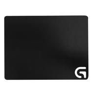 官方旗艦店羅技G240 電競游戲大滑鼠桌墊適用G502/G402/G304/G102