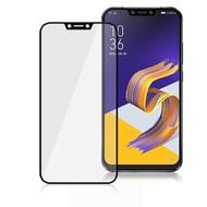滿版 玻璃保護貼 螢幕 玻璃貼 Zenfone 5Z Zenfone5 2018 ZS620KL ZE620KL