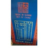 大同福壽75件 大同瓷器 老瓷 特級四方印