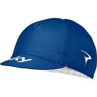 [曾都督] 義大利 Castelli Team Sky Cycling Cap SKY車隊版小帽