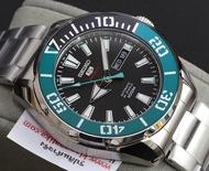 นาฬิกา Seiko 5 Sport Automatic รุ่น SRPC53K1