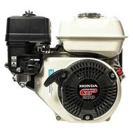 阿土伯農機材料行👨🌾HONDA本田GP200慢速引擎/噴霧機引擎(6.5HP)