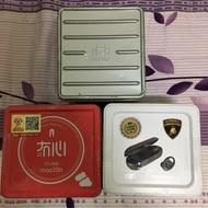 《出清》lamborghini 藍寶堅尼IW02-SR TW30藍牙耳機 / 美好9201 / 冇心良品 禾子 MP-2