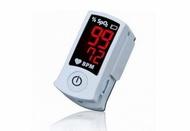 【ROSSMAX】血氧機手指型血氧濃度計 SB100 來電優惠