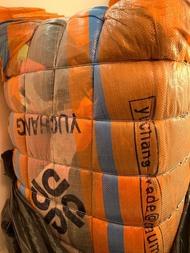 Ball Segel Import/Paket Usaha Baju Anak Import
