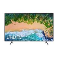 SAMSUNG 三星 65吋 4K智慧連網電視 UA65NU7100WXZW