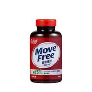 Schiff Move Free葡萄糖胺錠 加強型+33% 150錠/瓶