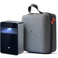 Puppy Cube Interactive Touchscreen Projector Standalone Ultra Short-Throw Projector
