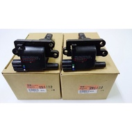 中華 三菱 原廠 SAVRIN 2.0 點火線圈 考耳 COIL /單支售價