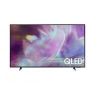 三星(Samsung) Q60A 50吋 QLED 4K 電視