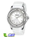[美國直購 USAShop] Versus by Versace 手錶 Women's SH7030013 Tokyo Round Stainless Steel Watch $6819