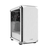 【Be quiet !】 PURE BASE 500 White 電腦機殼
