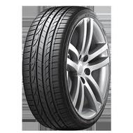【熱銷】韓泰汽車輪胎H452 205/55R16 91W適配朗逸速騰奧迪A3