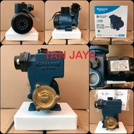 mesin pompa air semi jet pump - national/sanyo/dabavon/shimizu tool